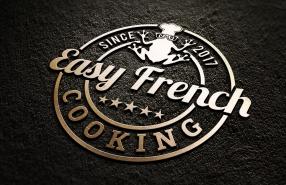 easyfrench3d - easyfrenchcooking.com
