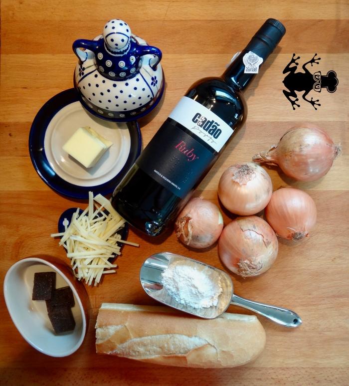 ingredients-soup.jpg